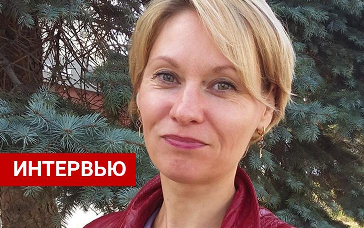 """Интервью: """"Электронное правосудие в современной России. Плюсы, минусы, проблемы"""""""