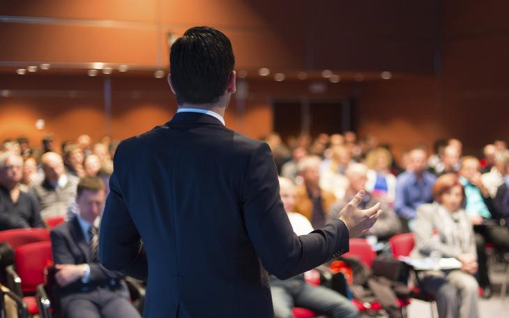 АНОНС: Международная научно-практическая онлайн-конференция «Экономическое развитие России в условиях пандемии: анатомия самоизоляции, глобальный локдаун и онлайн будущее»