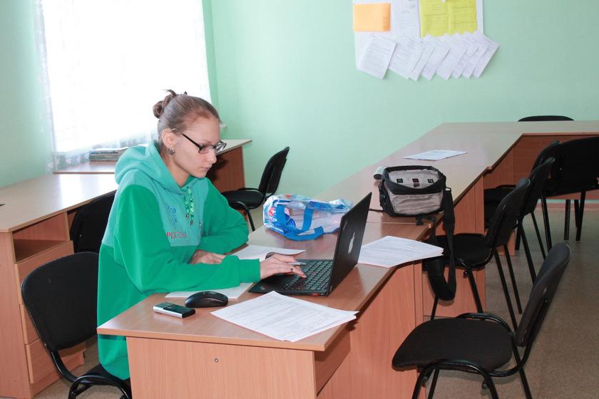 Транспортный налог по мурманской области для пенсионеров