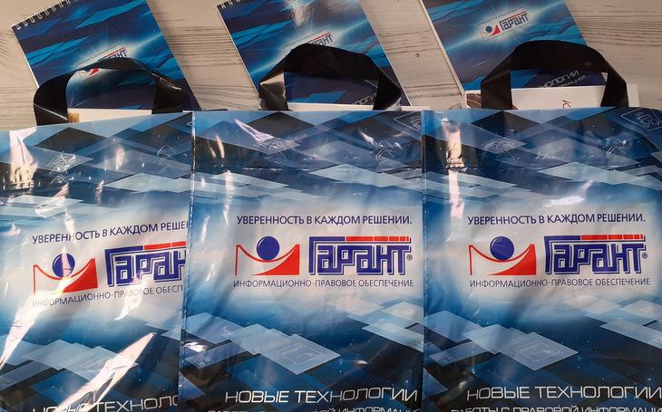 В Южно-Уральском технологическом университете подвели итоги рейтинговой оценки научно-исследовательской активности учащихся