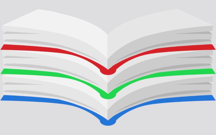 """К началу второго семестра мы подключили в интернет-версию """"ГАРАНТ-Образование"""" новые книги и учебники"""