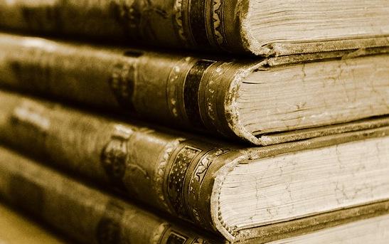 Избранные издания Классики российского правового наследия