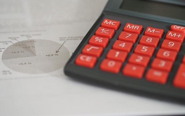 Книги и учебники по экономике, финансам, учету