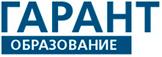 http://edu.garant.ru/